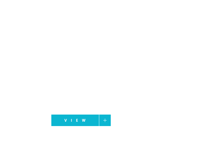 MO배너_메인_상단배너_text_720x496.png